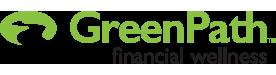 GreenPath logo